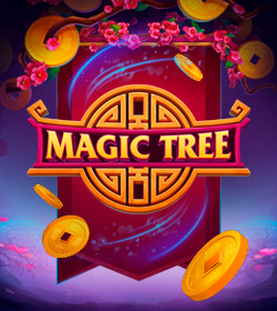 Magic Tree