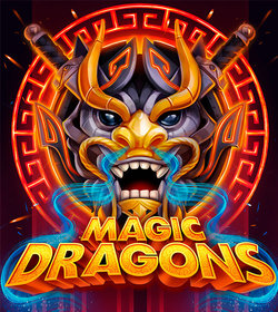 Magic Dragons