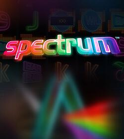Екатеринбург spectrum спектр игровой автомат сайт сканер